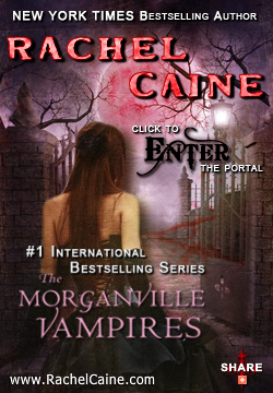 Click to activate